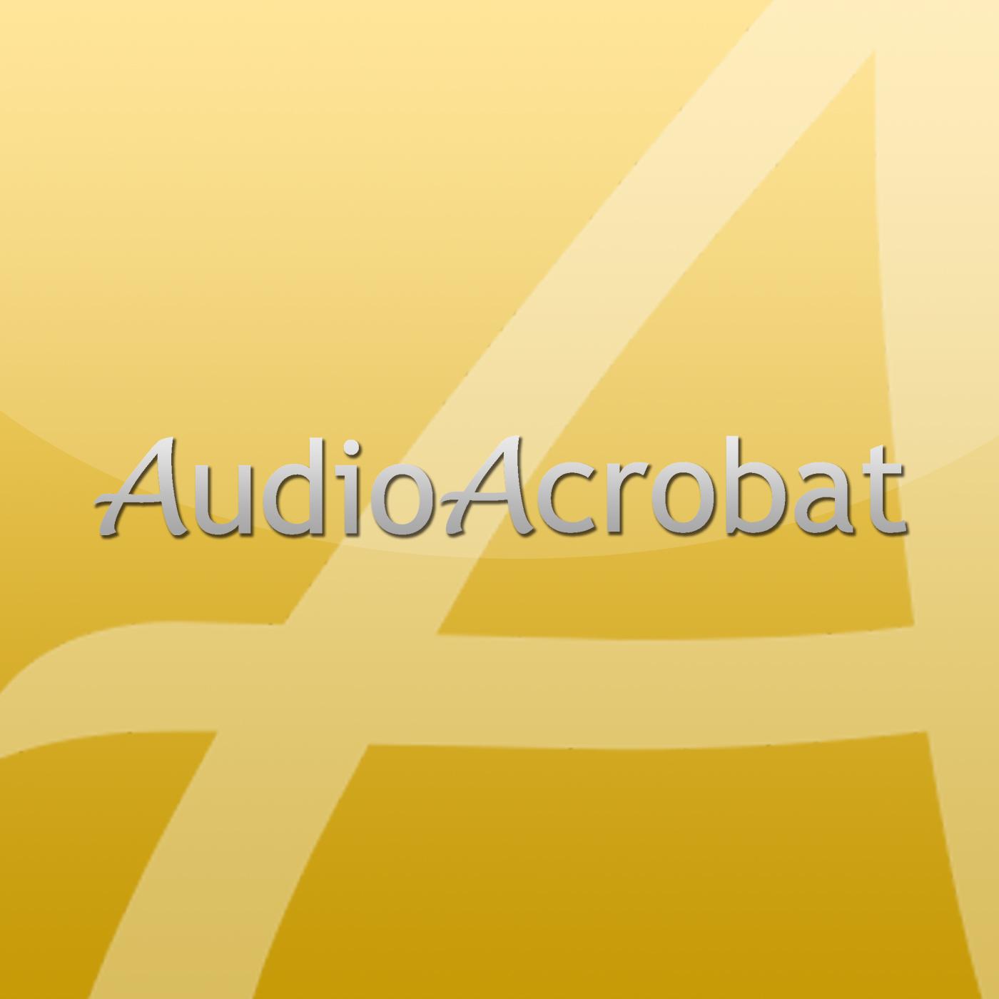 <![CDATA[Low Vision Hijinx: Not Much Eyesight - Plenty of VISION!]]>